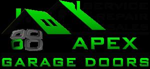 Apex Garage Doors Macomb